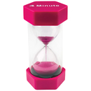 Teacher Created Resources TCR20700 4 Minute Sand Timer Large