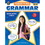 Teacher Created Resources TCR2435 Targeting Grammar Gr 4-5