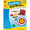 Teacher Created Resources TCR2748 Instant Math Practice Gr 1