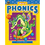 Teacher Created Resources TCR3016 Phonics Book 2