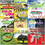 Teacher Created Resources TCR362472 My Science Library Set Of 12 Gr K-1