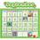 Teacher Created Resources TCR4188 Polka Dot School Calendar Bb Board