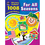 Teacher Created Resources TCR4224 For All Seasons Sticker Book 1008Pk