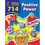 Teacher Created Resources TCR4225 Positive Power Sticker Book 714Pk