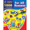 Teacher Created Resources TCR4226 For All Reasons Sticker Book 1008Pk