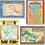 Teacher Created Resources TCR4422 Ancient Civilization Bb Set