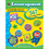 Teacher Created Resources TCR4434 Encouragement Sticker Book