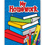 Teacher Created Resources TCR4941 My Homework Pocket Folder