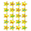 Teacher Created Resources TCR5126 Encouraging Stars Stickers