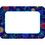Teacher Created Resources TCR5455 Fireworks Name Tags