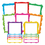 Teacher Created Resources TCR5628 Fancy Frames Bb Set