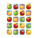Teacher Created Resources TCR5726 Sw Apple Stickers 120 Stks