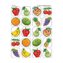 Teacher Created Resources TCR5755 Fruits Stickers 120 Stks