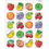 Teacher Created Resources TCR7041 Stickers Fruit Of The Spirit
