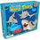 Teacher Created Resources TCR7805 Word Shark Short Vowels Game, Price/EA