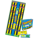 Teacher Created Resources TCR7811 Word Racer Game