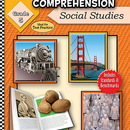 Teacher Created Resources TCR8030 Nonfiction Reading Comprehension Science Gr 5