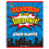 Teacher Created Resources TCR8298 Teaching Is My Superpower Lesson Planner