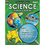 Teacher Created Resources TCR8963 Standard Based Gr 3 Science Investigation