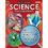 Teacher Created Resources TCR8964 Standard Based Gr 4 Science Investigation