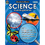 Teacher Created Resources TCR8965 Standard Based Gr 5 Science Investigation