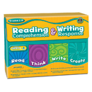 Teacher Created Resources TCR9017 Gr 5-6 Reading Comprehension & Writing Response