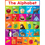 Scholastic Teaching Resources TF-2506 Alphabet Chart