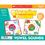Scholastic Teaching Resources TF-7153 Vowel Sounds Learning Puzzles