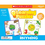 Scholastic Teaching Resources TF-7154 Rhyming Learning Puzzles