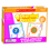 Scholastic Teaching Resources TF-7157 Learning Puzzles Simple Addition & - Subtraction