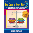 Lorenz / Milliken TLC10596 Two Sides To Every Story Gr 6-8