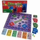 Wiebe Carlson  Associates WCA4540 Discount Game