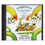 Creative Teaching Press YM-001CD We All Live Together Volume 1 Cd Greg & Steve