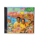 Creative Teaching Press YM-012CD Playing Favorites Cd Greg & Steve
