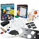 The Young Scientist Club YS-WH9251127 The Magic School Bus The Secrets Of