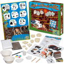 The Young Scientist Club YS-WH9251136 Science On A Tracking Expedition