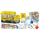 The Young Scientist Club YS-WH9251142 The Magic School Bus Chemistry Lab