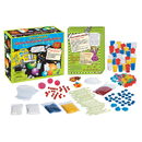 The Young Scientist Club YS-WH9251146 Grow Amazing Polymers Group Pack