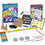 The Young Scientist Club YS-WH9251158 The Magic School Bus Growing Crazy Crystals