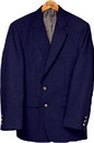 Edwards Garment 3500 Value Blazer - Men's Value Blazer