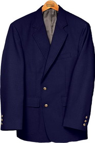 Edwards Garment 3500 Value Blazer - Men's Value Blazer, Price/EA