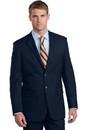 Edwards Garment 3525 Synergy™ Washable Coat