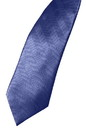 Edwards Garment Hb00 Men's Tie - Herringbone