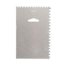 Ateco 1447 Decorating Comb and Smoother