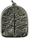 AzureGreen AAMTRE Tree of Life