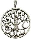 AzureGreen ACTRE Celtic Tree of Life