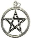 AzureGreen AWISF Wish Fulfillment Pentagram
