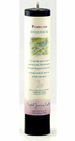 AzureGreen CPCPRT Protection Reiki Charged