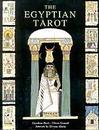 AzureGreen DEGYTAR Egyptian Tarot Grand Trumps