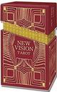AzureGreen DNEWVIS New Vision tarot